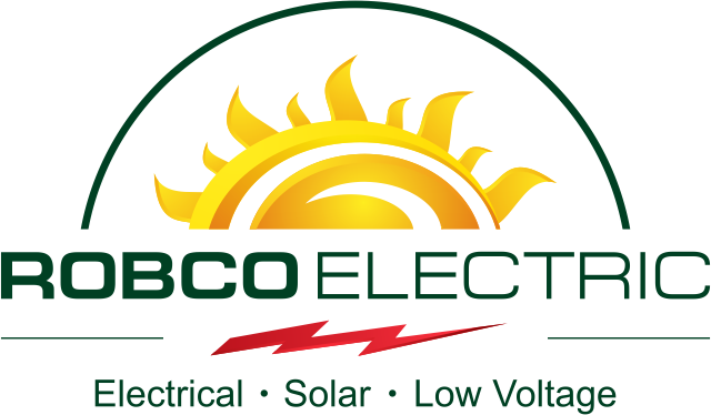 Robco Electric Inc.
